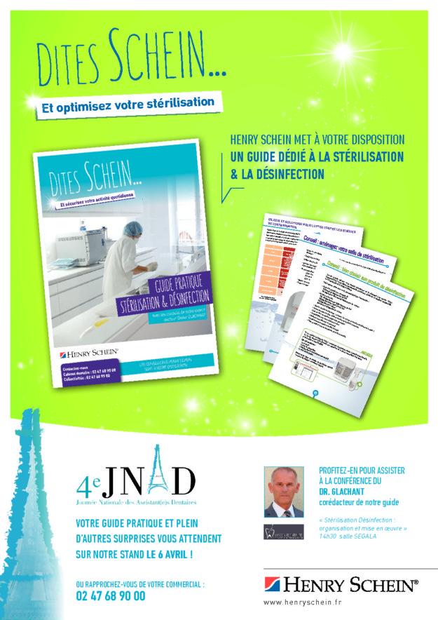 Congr s dentaire vision dentaire formation et conseil - Grille des salaires des assistantes dentaires ...