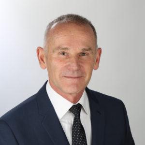 Docteur Didier Glachant Vision dentaire